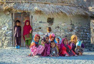 Chabahar, Baluchistan _ Beluchistan