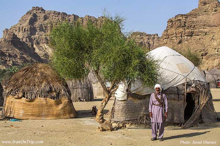 sistan and Baluchistan Province Iran