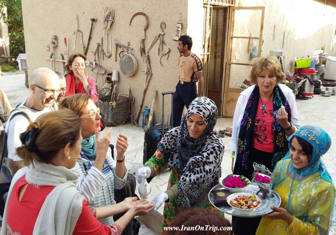 Abbas-Barzegar-Tourist-Complex-3