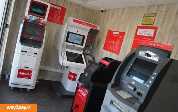 ATM-in-Iran.