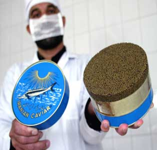 Caviar-of-Iran