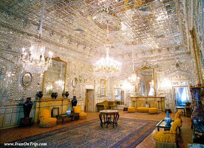 Golestan-Palace-Brilliant-H