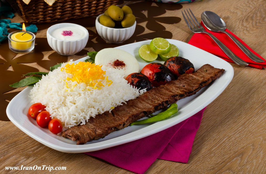 Kebab-e-Barg-Persian-Food-2