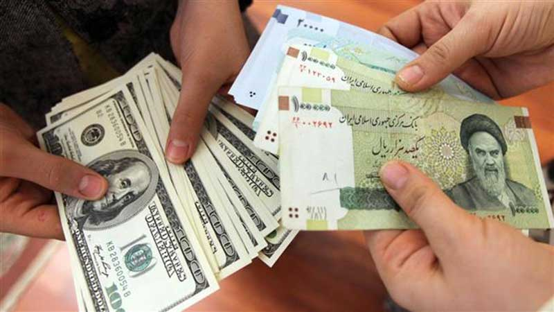 About Currency anf Mony of Iran