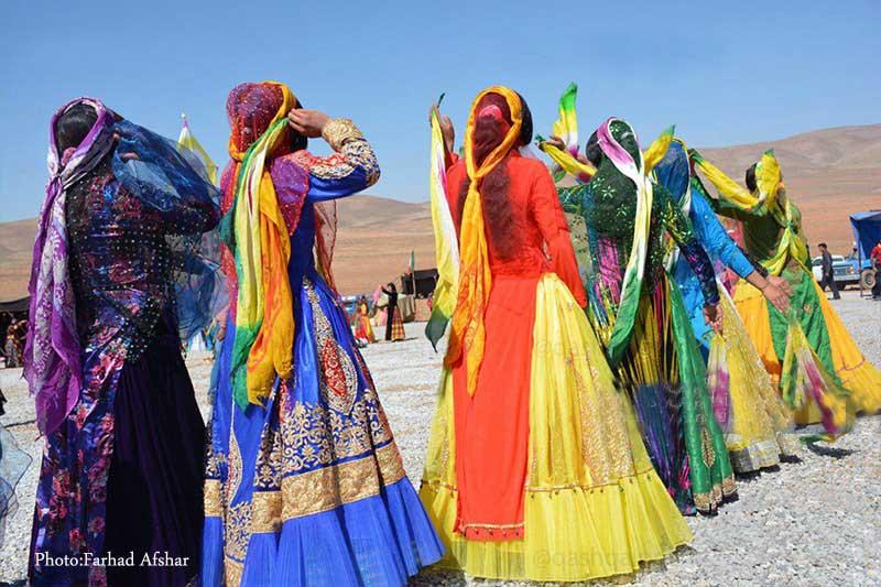 Qashqais-Tribes-in-Iran