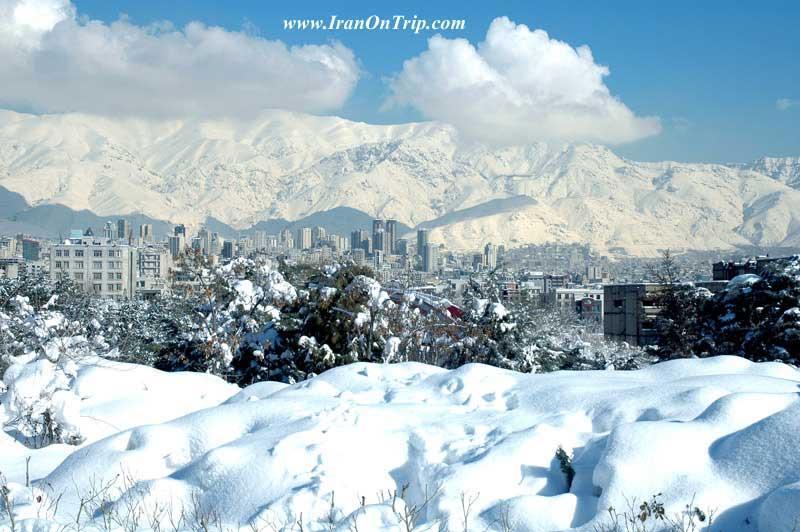 Tochal-piste-Tehran-Iran-1
