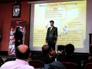 Mohammad Jafari Website Manager from Isfahan Iran