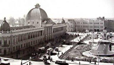 History of Tehran - Tehran Province