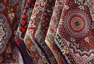 All about Persian Carpet - Iranian Carpet - Persian Carpets